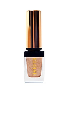 Get Lit Metallic Foiled Liquid Eyeshadow Eloise Beauty $28