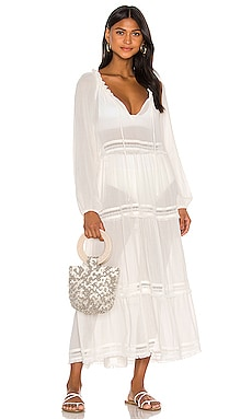 Summer Of Love Emery Dress eberjey $159