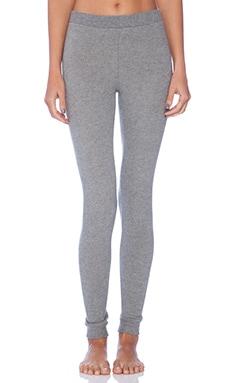 Cozy Time Legging eberjey $74