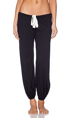 PANTALONES HEATHER eberjey $69