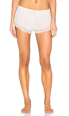 eberjey Enchanted Short in Lotus