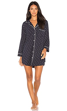 Sleep Chic Sleepshirt