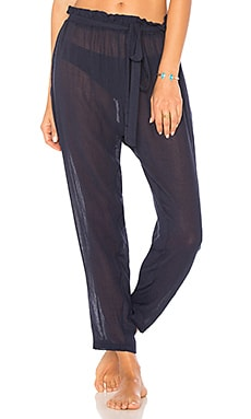 Summer of Love Hudson Pant