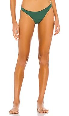 Pique Dree Bikini Bottom eberjey $88 NEW ARRIVAL
