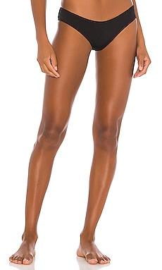 So Solid Coco Bikini Bottom eberjey $72 NEW ARRIVAL