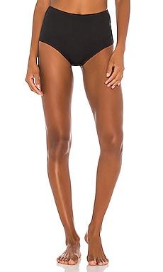 So Solid Isla Bikini Bottom eberjey $76 NEW ARRIVAL
