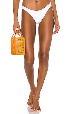Waves Dree Bikini Bottom eberjey $88