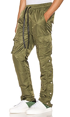 Westbrook Pants EmbellishNYC $95