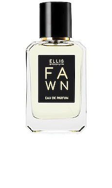 Fawn Eau De Parfum Ellis Brooklyn $100