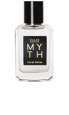 Myth Eau De Parfum Ellis Brooklyn $100