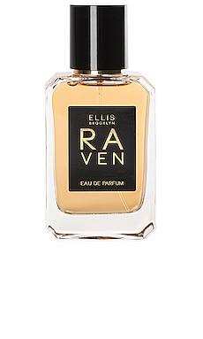 Raven Eau De Parfum Ellis Brooklyn $100