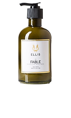 Fable Excellent Body Milk Ellis Brooklyn $55