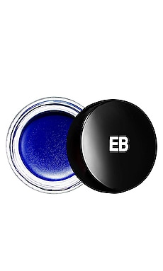 Blue Balm Edward Bess $40