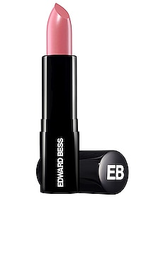 BARRA LABIOS ULTRA SLICK Edward Bess $40