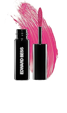 Water Colorist Long Wear Lip and Cheek Stain Edward Bess $32