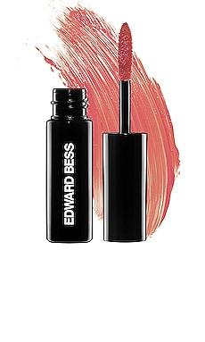 Water Colorist Long Wear Lip and Cheek Stain Edward Bess $32 BEST SELLER