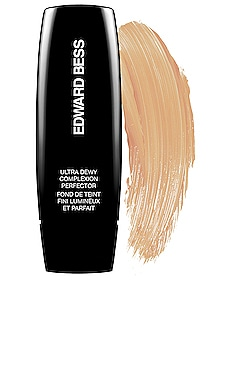 Ultra Dewy Complexion Perfector in Medium