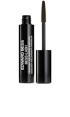 Bess-Lash Mascara en Deep Brown