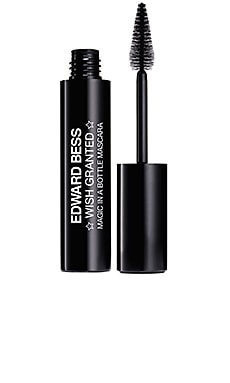 Wish Granted Magic in a Bottle Mascara Edward Bess $39