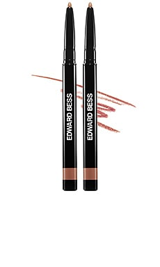 Defining Lip Liner Edward Bess $38