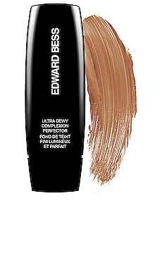 Ultra Dewy Complexion Perfector