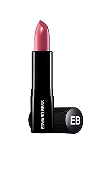 BARRA LABIOS ULTRA SLICK Edward Bess $38