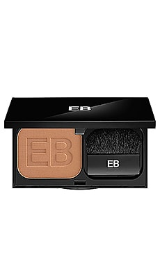 Ultra Luminous Bronzer Edward Bess $52