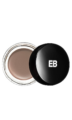 Big Wow Full Brow Pomade Edward Bess $35