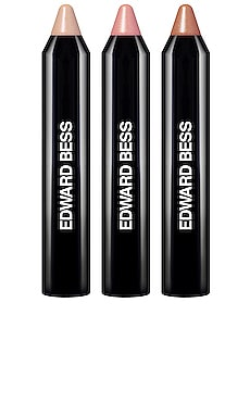 Harmonious Hues Light Tint Trio Edward Bess $75