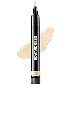 Illuminating Eyeshadow Base Edward Bess $34