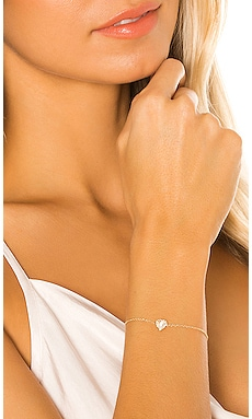 BRAZALETE EF COLLECTION $450 Colecciones