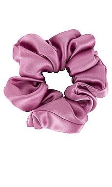 Sweet Dreams Silk Scrunchie Emi Jay $32