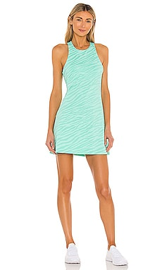 Queen Skater Dress Eleven by Venus Williams $89 BEST SELLER