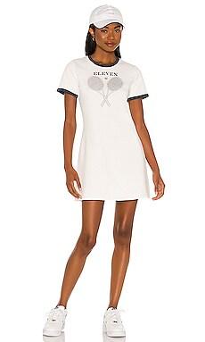 ELEVEN RINGER ドレス Eleven by Venus Williams $68