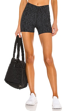 Dream Shortie Eleven by Venus Williams $76