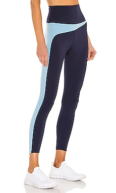 Moon Goddess Legging Eleven by Venus Williams $98