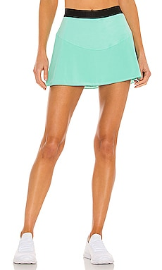 Center Court Skirt Eleven by Venus Williams $87