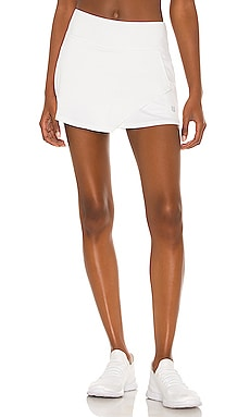 ЮБКА FLY Eleven by Venus Williams $78