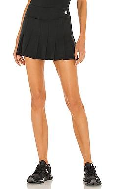 Flutter Skirt Eleven by Venus Williams $84