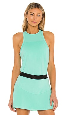 Center Court Tank Eleven by Venus Williams $87