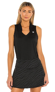 Truest Love Tank Eleven by Venus Williams $87