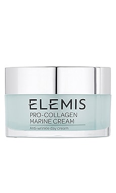 CRÈME HYDRATANTE PRO-COLLAGEN ELEMIS $128 BEST SELLER
