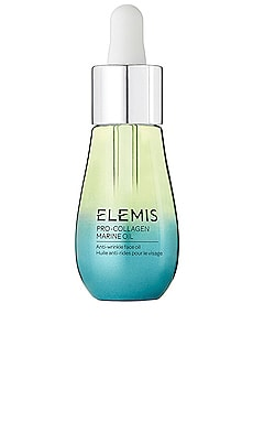 Pro-Collagen Marine Oil ELEMIS $79
