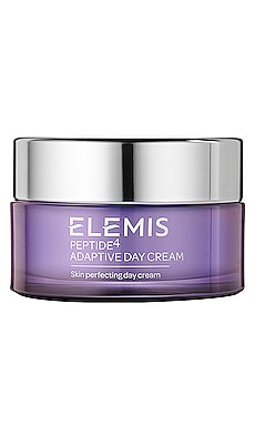Peptide Adaptive Day Cream ELEMIS $62