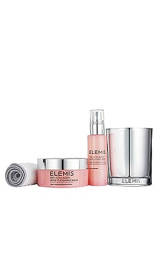 Pro-Collagen Rose Glow ELEMIS $125 BEST SELLER