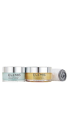 Pro-Collagen Perfect Duo ELEMIS $125