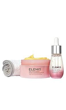 Pro-Collagen Rose Duet ELEMIS $95