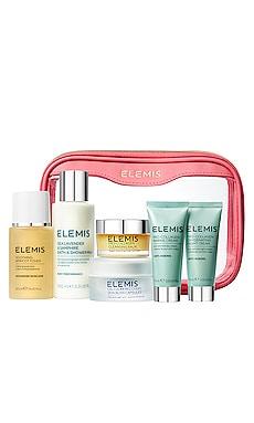 Travel Essentials for Her ELEMIS $95