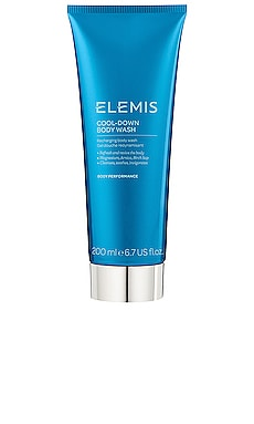 Cool-Down Body Wash ELEMIS $40