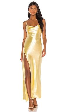 RIVER 吊帶裙 RESA $189 暢銷品